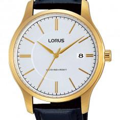 Ceas original Lorus by Seiko RS966BX9 - Ceas barbatesc