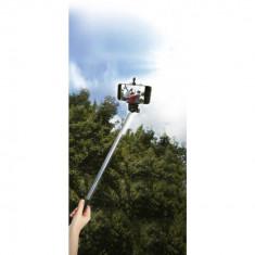 TnB Selfie stick wireless SELFIE1BK