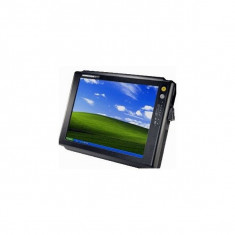 Tablet PC DRS Hammerhead 10 inch TouchScreen Pentium M 1.10GHz 1GB DDR 40 GB, 16GB, Windows 7