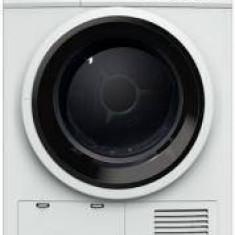 Heinner Uscator de rufe HEINNER HHPD-80A++, capacitate de incarcare: 8 kg, 16 programe, alb - Masina de spalat rufe