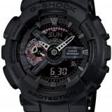 Ceas original Casio G-Shock GA-110MB-1AER - Ceas barbatesc Casio, Sport