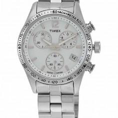 Ceas original Timex Dress T2P059