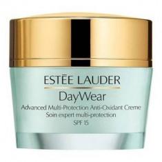 Estee Lauder Daywear Multi-Protection Anti-Oxidant SPF 15 - Normal/Combination Skin 50ml - Crema de corp