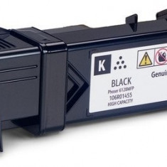 Xerox Toner laser Xerox 106R01459, Negru