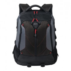 Dicota Rucsac notebook Ride D31046, 15.6