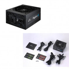 Sursa Fortron HYDRO G 850, PSU, 850W - Sursa PC