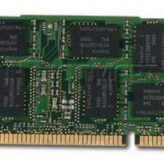 Kingston Memorie ECC DDR3 1333Mhz 16GB 1, 35V - Memorie server