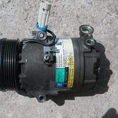 Compresor aer opel astra h 1.7 - Compresoare aer conditionat auto Bosch