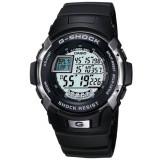 Ceas barbatesc Casio G-Shock G-7700-1ER, Sport