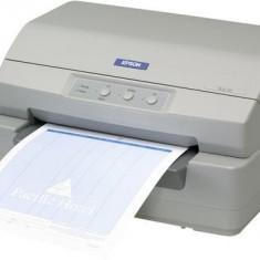Imprimanta matriciala Epson PLQ-20, 480cps, 24 ace