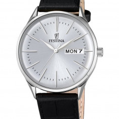 Ceas original Festina Retro F6837/1