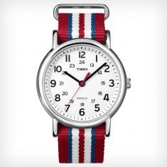 Ceas original Timex Weekender T2N746 - Ceas unisex