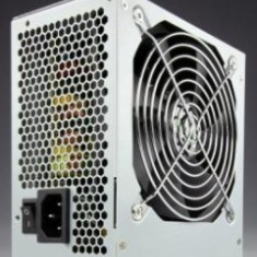 Sursa Logic ATX 500W 120mm ventilator - Sursa PC