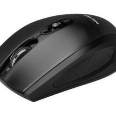 Mouse Newmen F620 Wireless Gaming 3000dpi, negru, Optica