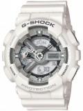 Ceas barbatesc Casio G-Shock GA-110C-7AER, Sport
