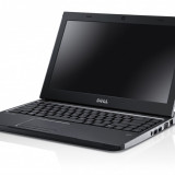 Laptop second hand Dell Ultrabook V131 I3 2350M 2.30GHz 4GB DDR3 500GB HDD Sata Webcam 13.3 inch - Laptop Dell