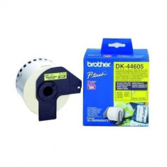 Brother Benzi termice Brother DK44605 pentru etichetatoare - Imprimanta termice