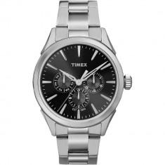 Ceas original Timex Chesapeake TW2P97000 - Ceas barbatesc Timex, Casual