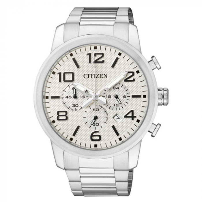 Ceas original Citizen Sport AN8050-51A foto mare