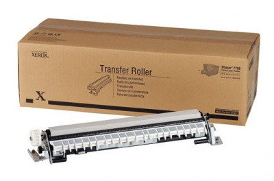 Xerox Rola de transfer Xerox 108R00579 pentru Phaser 7760 foto