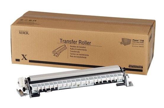 Xerox Rola de transfer Xerox 108R00579 pentru Phaser 7760 foto mare