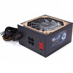 Sursa Zalman ZM750-EBT, 750W, Modular, PSU - Sursa PC