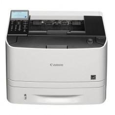 Imprimanta laser Canon CANON LBP251DW MONO LASER PRINTER - Imprimanta laser alb negru Canon, DPI: 600, A4