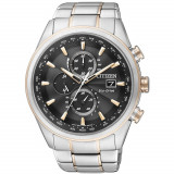 Ceas original Citizen Eco-Drive AT8017-59E Elegant - Ceas barbatesc