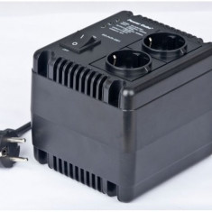 Gembird EG-AVR-1001, 1000VA, 600W (stabilizator de tensiune)