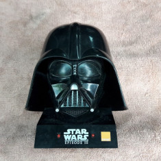 SUPORT TELEFON STAR WARS . Darth VADER - Suport auto