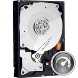 Hard disk Western Digital Caviar Black 2TB, SATA3, 64MB 7200rpm