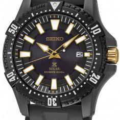 Ceas original Seiko SNE373P1 Prospex Solar Diver