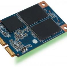 Kingston SSDNow mS200 120GB SSD, mSATA