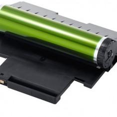 Samsung Cilindru Samsung CLT-R406/SEE, 16000 Pagini - Cilindru imprimanta