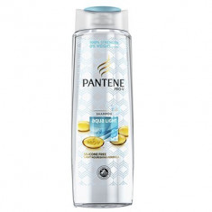 PANTENE Sampon aqua light 250ml