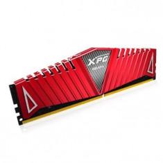 Memorie A-Data DIMM AX4U2666W8G16-BRZ, DDR4, 2666 MHz, 8192 MB - Memorie RAM