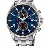 Ceas original Festina Sport Cronograph F6853/2 - Ceas barbatesc