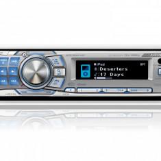 Sistem auto Alpine CDA-9886M - CD Player MP3 auto