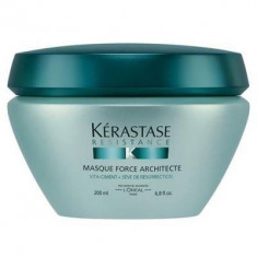Kerastase Resistance Masque Force Architecte - Sampon