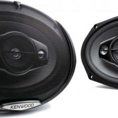 Boxe auto Kenwood KFC-S6984 - Boxa auto Kenwood, 15, 2 x 22, 9 cm