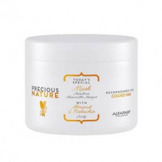 Alfaparf Precious Nature Color Protection Mask 500ml - Sampon