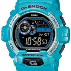 Ceas original Casio G-Shock GLS-8900-2ER