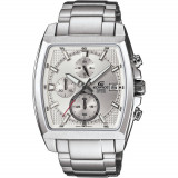 Ceas original Casio Edifice EFR-524D-7AVEF - Ceas barbatesc Casio, Casual