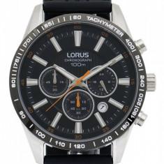 Ceas original Lorus by Seiko Sport RT393BX9