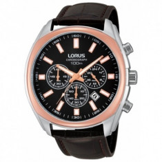 Ceas original Lorus by Seiko Sport RT328DX-9