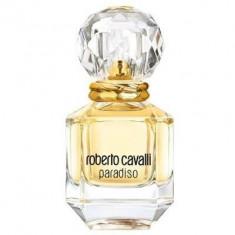 Roberto Cavalli Paradiso Eau de Parfum 75ml - Parfum femeie Roberto Cavalli, Apa de parfum