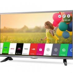 Televizor LED LG 32
