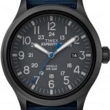 Ceas original Timex Expedition TW4B04800