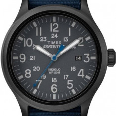 Ceas original Timex Expedition TW4B04800 - Ceas barbatesc Timex, Casual