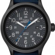 Ceas original Timex Expedition TW4B04800 - Ceas barbatesc